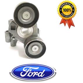 Rolamento Tensor Correia Do Alternador Ford Ranger Após 2012
