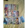 Coleção Cartões Telefônicos - Mais Barato Do Mercado Livre