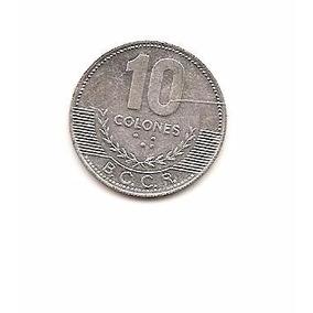 12624 - Costa Rica - 10 Coles 2005