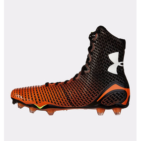 Under Armour Highlight Mc Series Football 28.5 Mx Par Unico