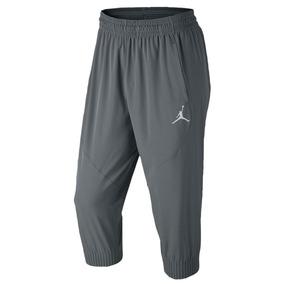 Jordan Ultimate Flight Basketball Pants