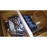Qm3-0784 Carriage Unit Carro Para Plotter Canon Ipf6100