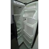 Refrigerador Whirlpool,dos Puertas,congelador Independiente