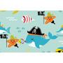 Piratas do Mar