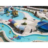 Construcción Parques Acuáticos, Toboganes,piscinas