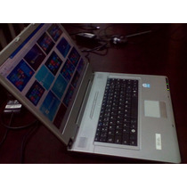 Notebook Itautec Intel Dual Core Tela 15.4