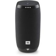 Parlante Portatil Jbl Link 10 Google Assistant 16w Bluetooth