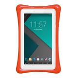 Tablet Philco 7 Pulgadas Tp7a3m Android 6 8gb Quad Core