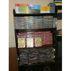 Oferta Disney P Colecionadores E Comerciantes.