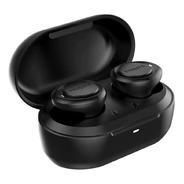 Fone De Ouvido Bluetooth Philips Tws Tat1215 Garantia E Nf