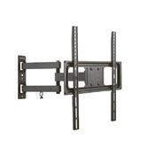 Soporte Tv Daewo 814 26` A 55` Extens 40cm - Reclinable