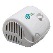 Mini Nebulizador Inhalacare Portátil Silencioso Ligero
