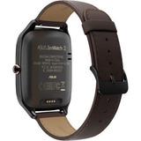 Reloj Inteligente Smartwatch Asus Zenwatch 2 Amoled Wifi