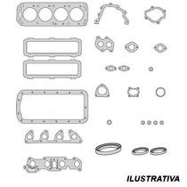 Kit Retifica Cabecote Corsa 1.0 16v 1998-2001 280595 Tarant