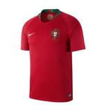 Uniforme Completo De Portugal - Camisa Masculina de Seleções de ... d2bc67053a708