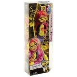 Howleen Wolf Muñeca Original Monster High Nueva!! Articulada