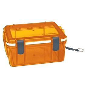 Outdoor Products Caja Plástica Estanca Chica