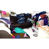 50 Peças Verao Para Bazar Brecho Apenas 199,00 9b8b0713a2