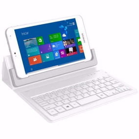 Tablet Genesis Gw7100 Windows 8.1 Capa + Teclado + Cabo Hdmi