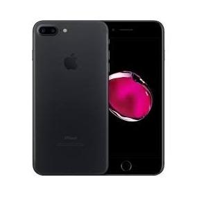 Iphone 7 128gb 4g Lte Cajas Selladas Garantia Tiendas Reales