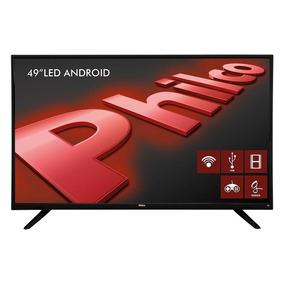 Smart Tv Android Led 49 Philco Ph49f30dsgwa Full Hd ,2hdmi,