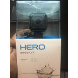Gopro Session Nueva Y Sellada Oferta!!!