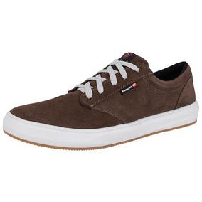 ea7888dd582 Sapatenis Galway - Sapatos para Masculino no Mercado Livre Brasil