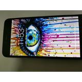 Iphone 6 Plus 16gb Huella Celular Libre 4g Lte