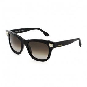 Oculos Sol Valentino V656r 001 Preto Degrade Made In Italy. R  574. 12x R   55. Frete grátis 0f374a4596