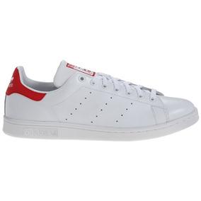 67599e28c0a Adidas Stan Smith Blancas Hombres Nike - Ropa y Accesorios en ...