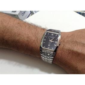 Relógio Technos Golf 5atm Original