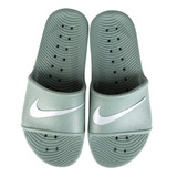 Chinelo Sandália Nike Kawa Shower Masculino 832528 Original