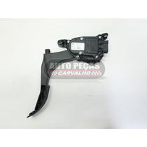 Pedal Acelerador Original Vw Gol / Polo / Fox