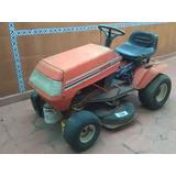 Se Compra Tractor Corta Grama, Cortagrama