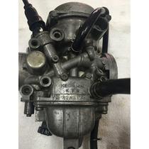 Carburador De Twister Original Usado