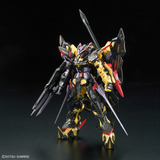 Gundam Astray Gold Frame Rg 1/144 Bandai * Despacho Gratis *