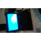 Laptos Dell Poco Uso