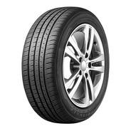 Neumático 185/65/15 Triangle Advantex Tc101 88h