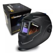 Mascara De Solda Escurecimento Automático Prof J200 Titanium