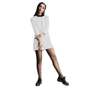 Vestido 8015 | Largo 85cm | Lasbarbaras