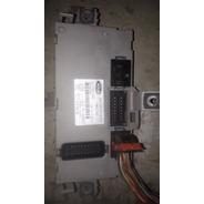 Body Computer Bsi Fiat Stilo 1.8 8v Flex  51755130 Usado