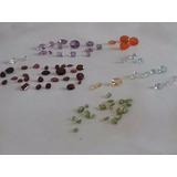 Piedras Preciosas Legítimas (oferta Por Detalles)