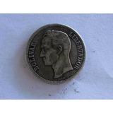 Moneda 1945, Gram.10, Lei 835