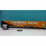 Rotula O Terminal Axial Esteem 1995-2004 Fc