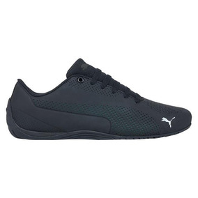Tenis Puma Drift Cat Ultra Reflective 174409 Hombre