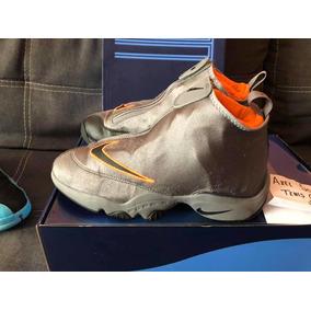 sports shoes ed3af 2b7d4 Nike Air Zoom Gary Payton the Glove