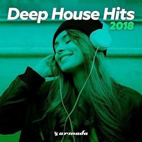 Deep House Hits 2018 Música Para Fiestas