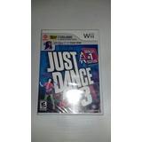Just Dance 3 Con Katy Perry Bonus Tracks Para Nintendo Wii