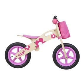 Kidscool Bicicleta Rosada - Tienda Kidscool