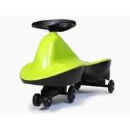 Twist Car Andarin Volante Karting Andador Pata Pata Fuerte
